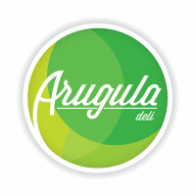 Arugula Deli - The Best Sandwiches in Idaho Falls